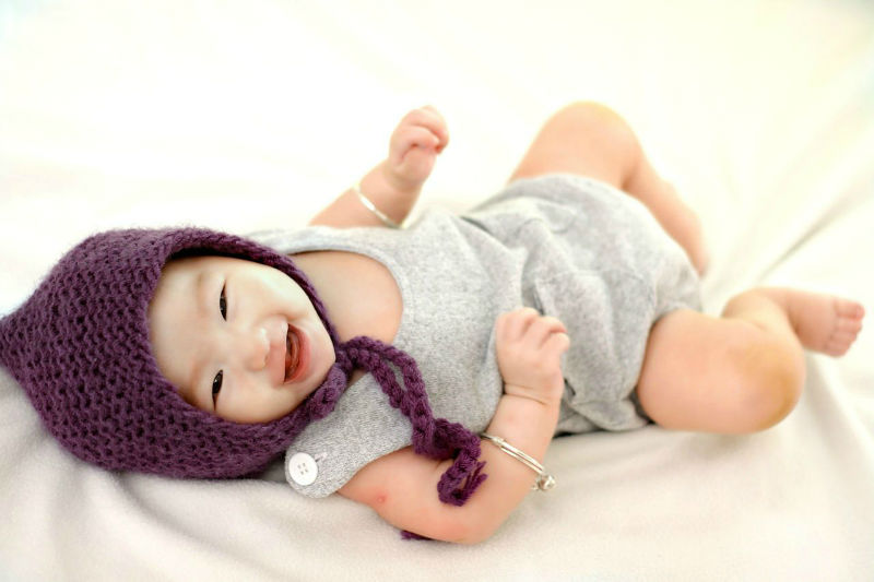 cadeaux-naissance-bebe