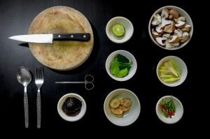 cuisine76