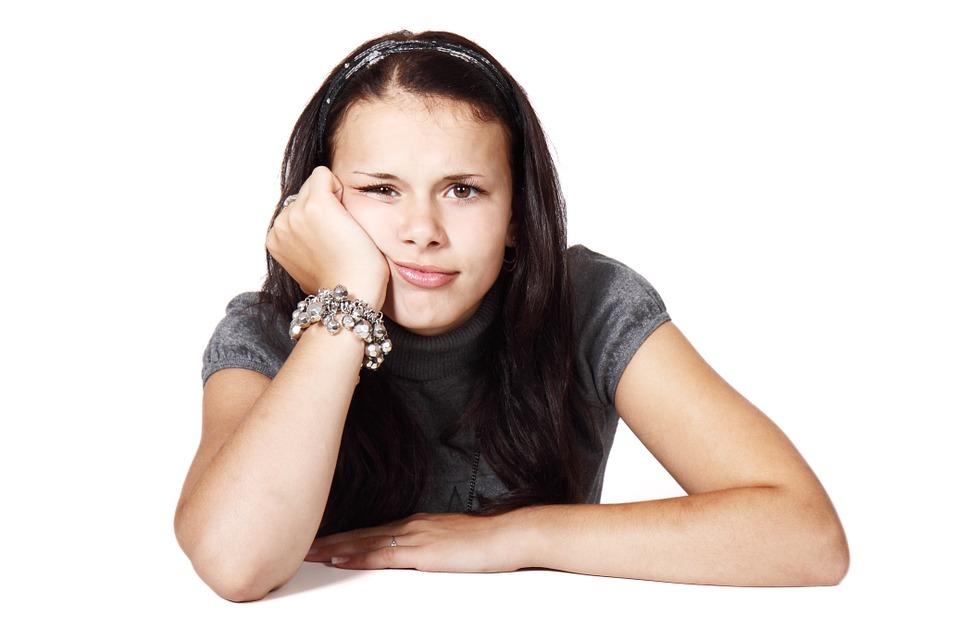Vos adolescents adolescents d'un permis