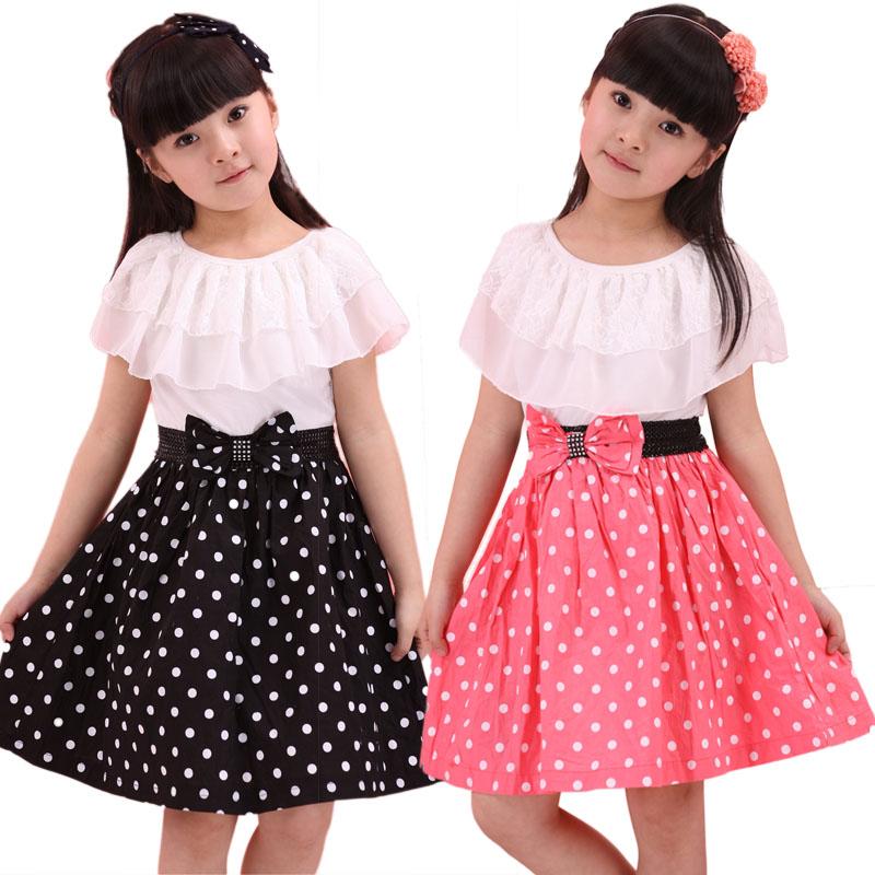 39a32f4901501 Comment habiller votre fille pour l'été ?