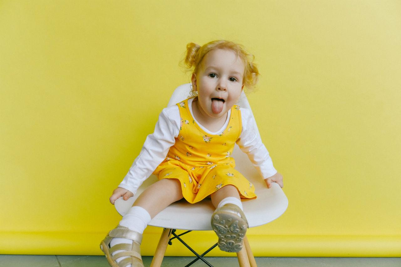 gerer enfant insolent